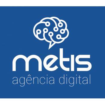 Metis Agência Digital